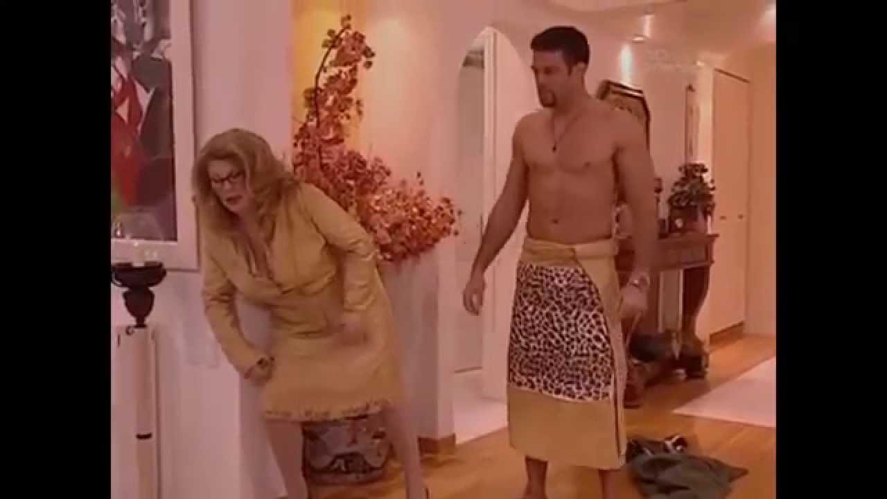γυμνό μασάζ σεξ Τι είναι ένα γυναικείος οργασμός οργασμό