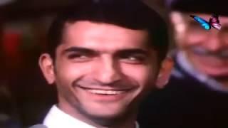 فيلم ديل السمكة عمرو واكد  حنان ترك  عبدالرحمن أبو زهرة