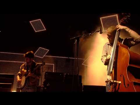 Mumford & Sons - Dust Bowl Dance - T in the Park 2013 [1080i]