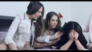 Смотреть клип Rade Davidovic Arindy Feat Katarina Zivkovic - Slazi Me Jos Jednom