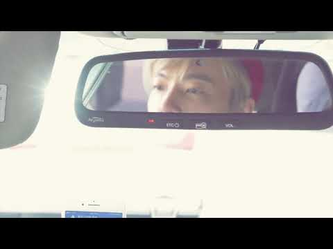 LEE DONGHAEㅡCREEP FMV [WELCOME TO MY LIFE]