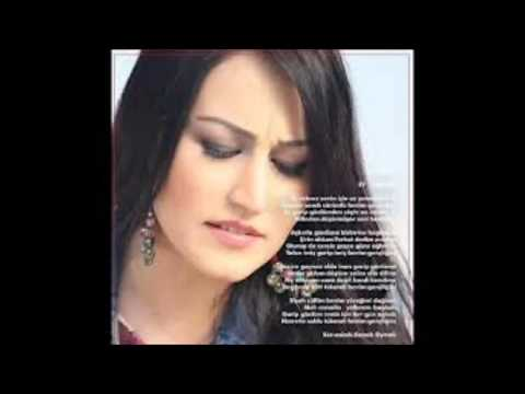 Resul Dindar(Karmate)-Semra Tunç- Kara Dünya