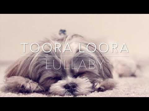 Toora Loora (Irish Lullaby)