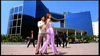 Jatt Di Pasand- Remix [Full Song] Billiyan Ankhiyan