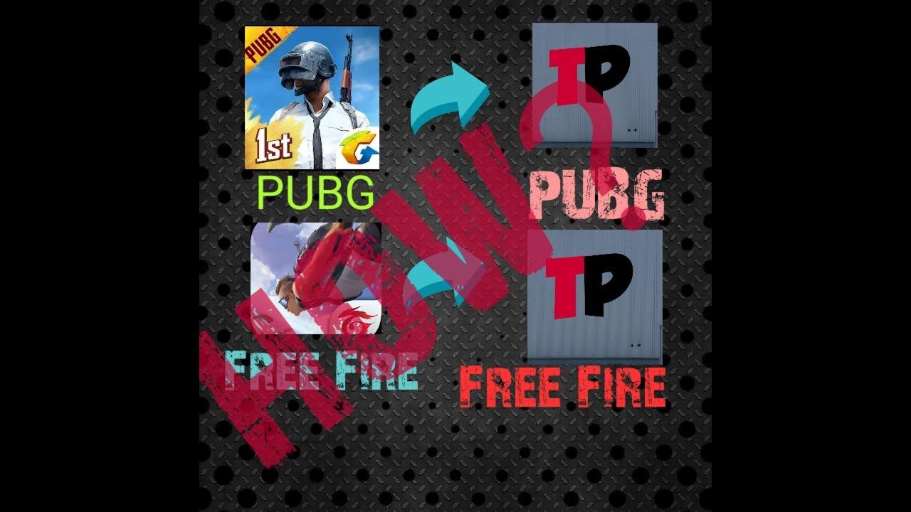 apk editor free fire