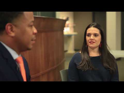 Mahlon Mitchell on The Young Turks with Nomiki Konst