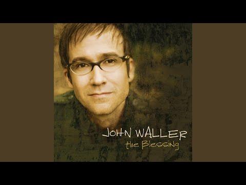 john waller calling for a flood