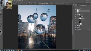 Уроки 3Ds MAX. Натюморт. Фотореализм в деталях. Часть 2. Материалы и освещение