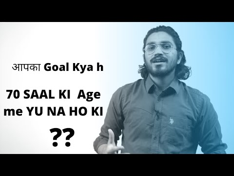 do something Big that You Never regret | Aman dhattarwal talking about life