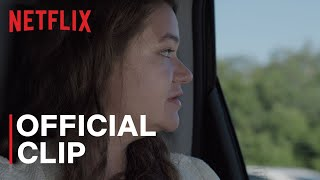 The Great Hack | Headed to DC | Netflix