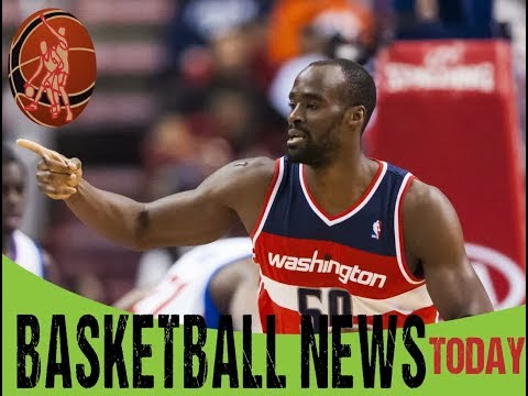 76ers sign Emeka Okafor  hasn