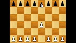 How to / Learn to play Chess - A basics tutorial
