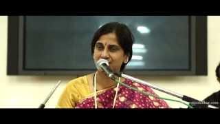 Humari Atariya Pe by Dr. Revati Sakalkar