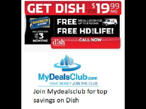 dish-network-deals-–-today's-top-dish-tv-&-internet-packages