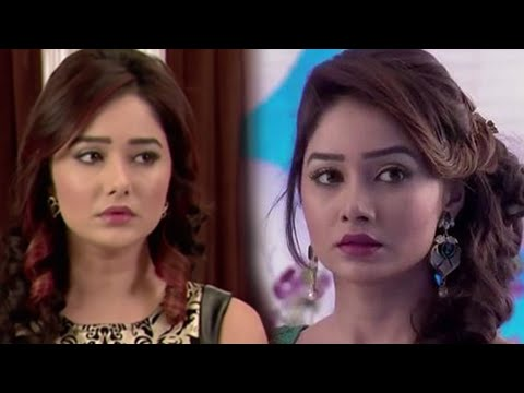 Download Leena Jumani aka Tanu QUITS Kumkum Bhagya? | Kumkum Bhagya | Zee Tv