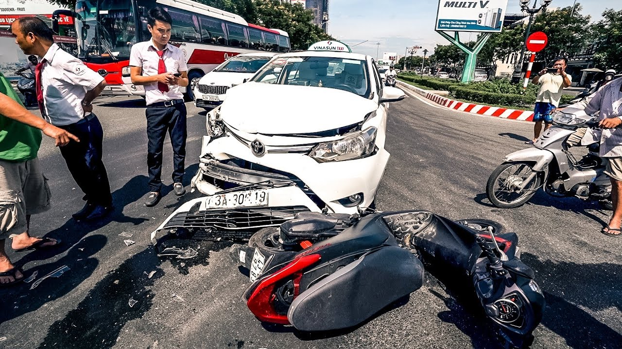 Image result for car accident images
