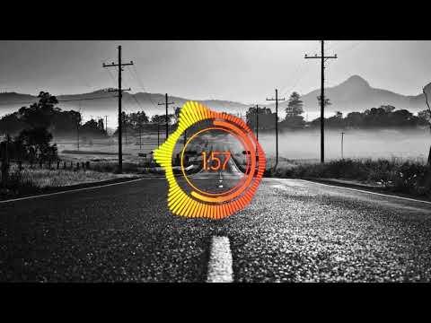 XXXTENTACION - Changes (ZESK Remix) [Bass Boosted]