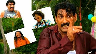 Bawathu Sabba Mangalam - Full Sinhala Movie