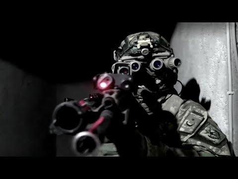 Turkish Special Forces | MAROON BERETS ,SAS,SAT,JOAK
