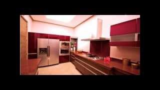 Villas/Riad de luxe Palmeraie : immo-marrakech4seasons