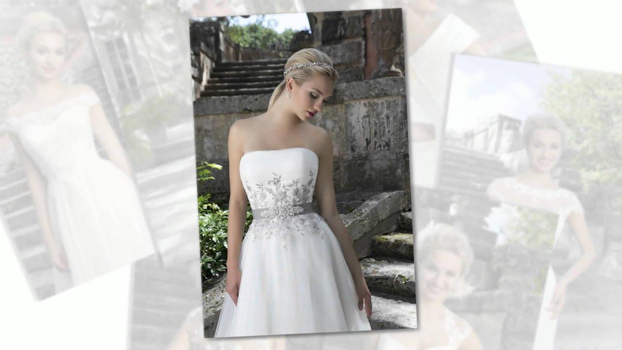 Berühmt Brautkleid Geschäfte Swindon Bilder - Brautkleider Ideen ...