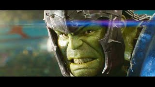 Agents Of SHIELD Season 2 Episode 17 and Marvel Phase 3 Hulk Plans