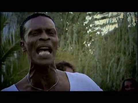 Irmaos Verdades - Best Of [Album Completo]