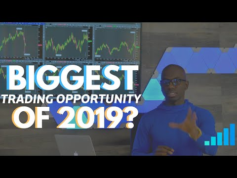 forex-fundamental-analysis-|-the-biggest-trade-of-2019!!!