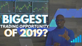 Forex Fundamental Analysis | The Biggest Trade of 2019!!!