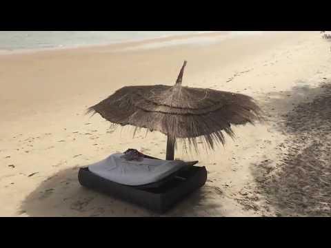 Ilha de Rubane. Bijagos.Guine Bissau I Africa P2 l Viagem Partiu