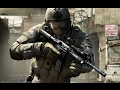 Counter Strike Source Multiplayer CS:S  #1