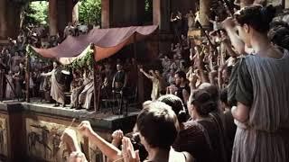 Фантастические фильмы Геракл начало легенды 2014