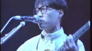 たま TAMA Live.