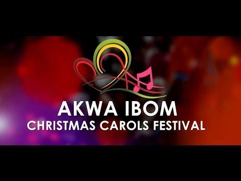 akwa-ibom-christmas-carol-festival-2015