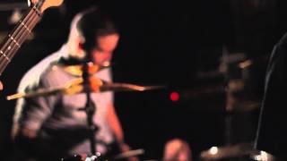 Times New Roman - Haverchuck (Official Music Video)