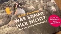 """Christine Westermann vom WDR über """"Was stimmt hier nicht?"""""""
