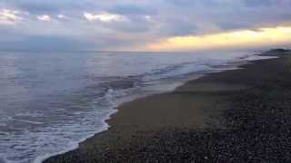 Sellia Marina: spiaggia solitaria!