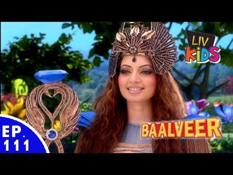 Download Baal Veer - Episode 111