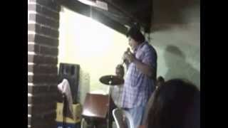 4-VC NÃO ME ENSINOU A TE ESQUECER(FERNANDO MENDES)06/04/2013!!!