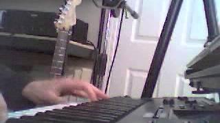Product Optimization -- Kurzweil PC3 -- a KB3-VAST Hybrid - Rock Organ