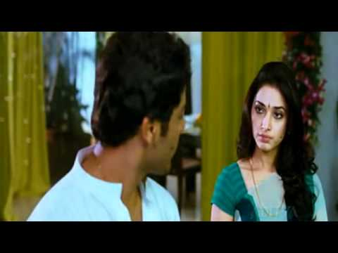 100% Love panthamendhuko  awesome song