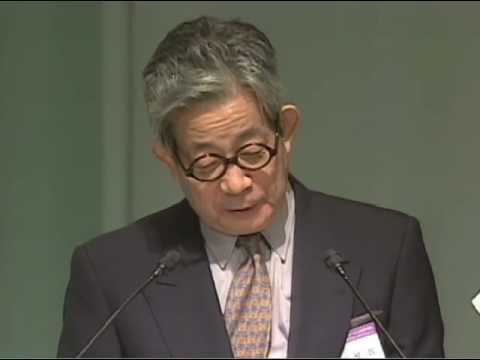 歴代日本人ノーベル賞受賞者の一覧 学歴や賞金、 …