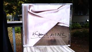 A Shroud Cast Over - Melodies From My Heart To The Grave [FULL EP] (2002)