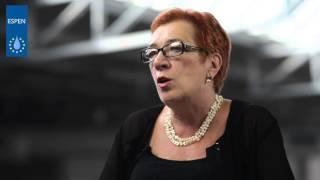 EVL-2015-Dr. Marina Panisic: Digestive fistula care