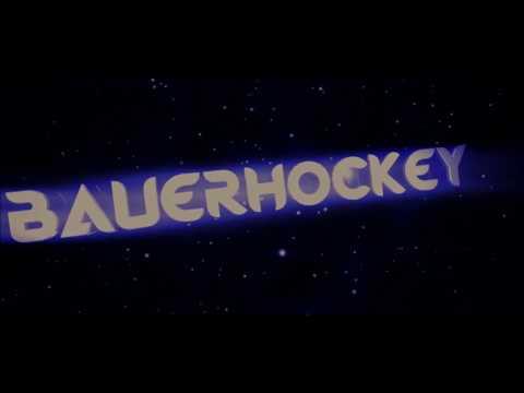 Bauer Hockey Shots ep #1