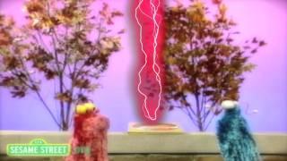 Sesame Street Yip-Yips Jake Benson Remix