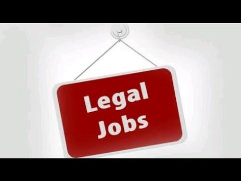 Post of legal assistant at Agricultural University Kota Rajasthan last date 30/11/2017