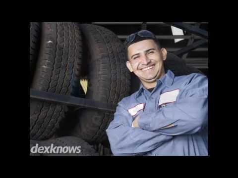 Reliable Auto Parts >> Reliable Auto Parts Yuma Az 85365 9581