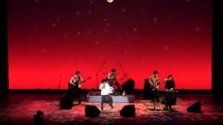 吹田市民文化祭 芸術芸能フェスティバル @吹田市文化会館メイシアター ...