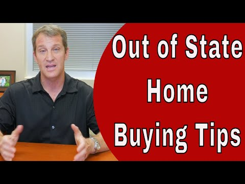 How To Buy A House In Your 20's - Top 5 Tips from YouTube · Duration:  8 minutes 56 seconds